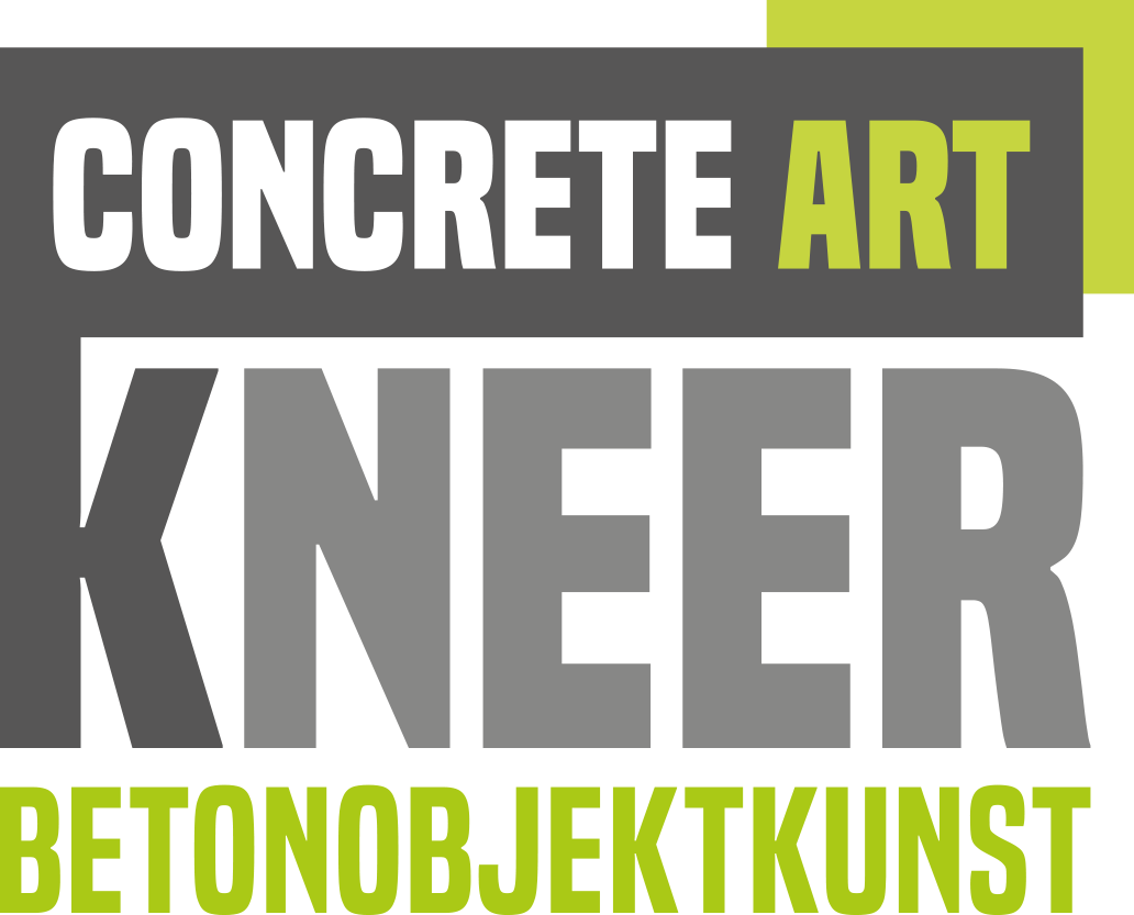concrete-art-kneer.de